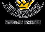 logo_culinarium